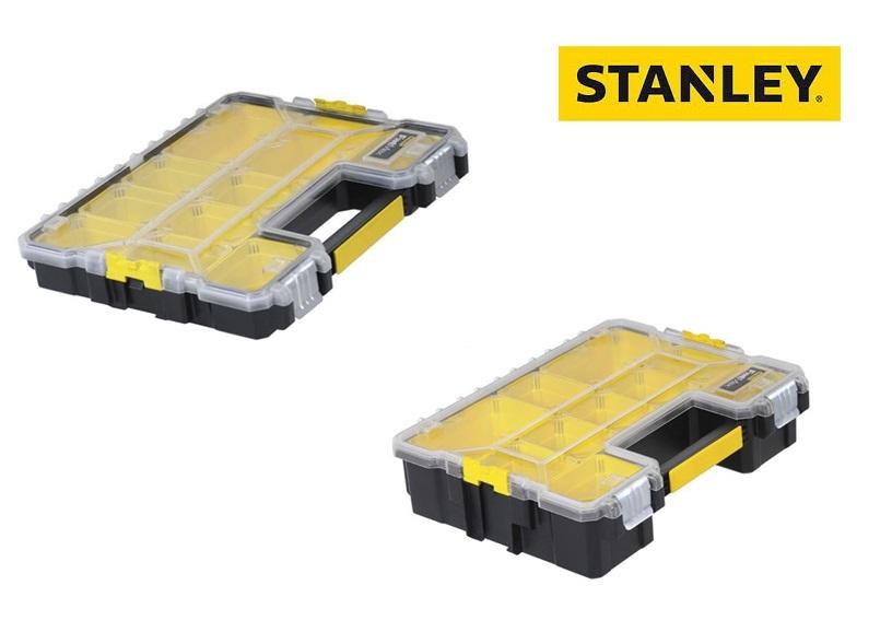 Stanley Fatmax Shallow Pro waterdicht | DKMTools - DKM Tools