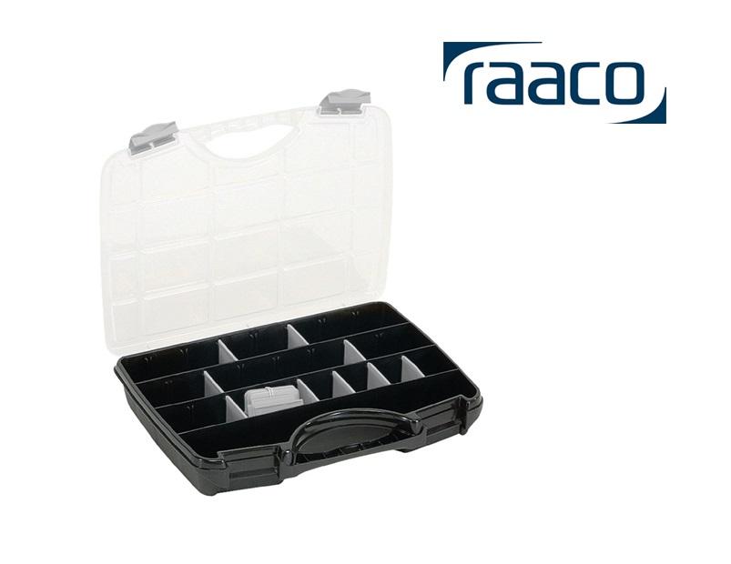 Raaco Assortimentskist | DKMTools - DKM Tools