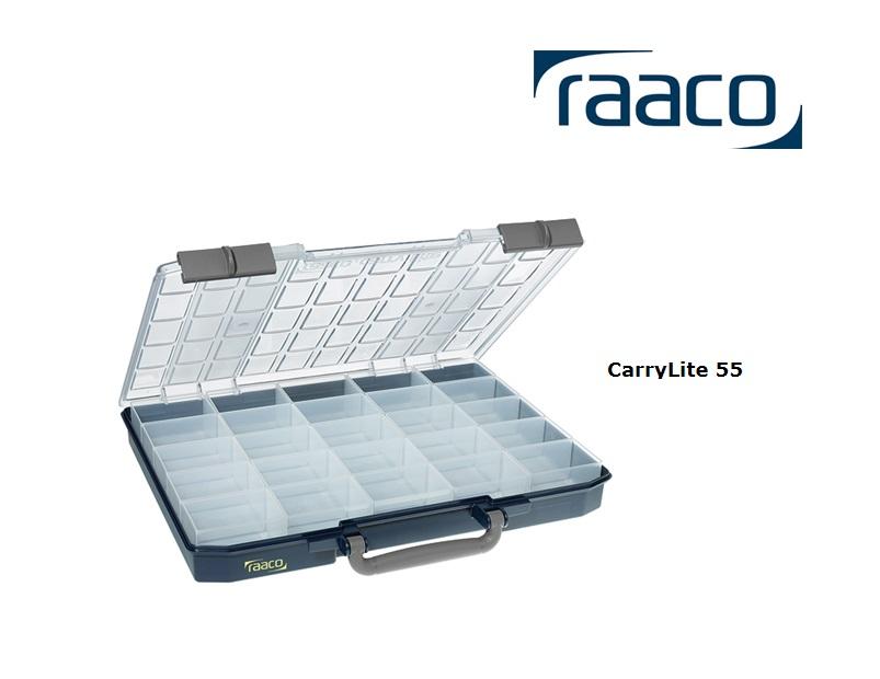 Raaco CarryLite 55 | DKMTools - DKM Tools