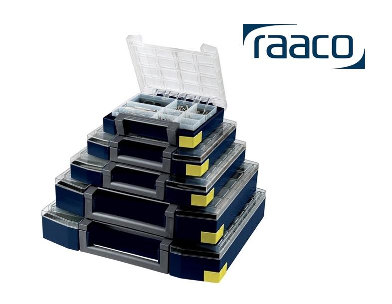Raaco Boxxser 55 | DKMTools - DKM Tools