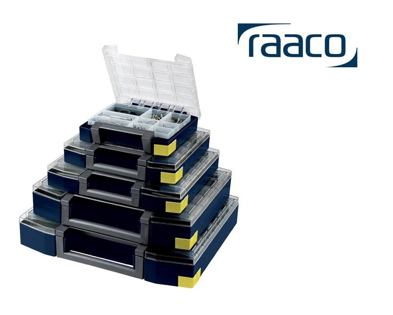 Raaco Boxxser 80 | DKMTools - DKM Tools