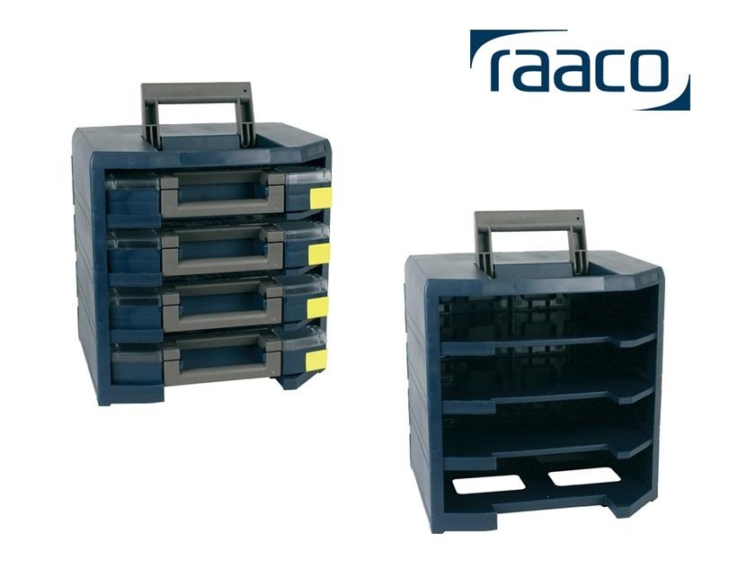 Raaco HandyBoxxser 55 | DKMTools - DKM Tools