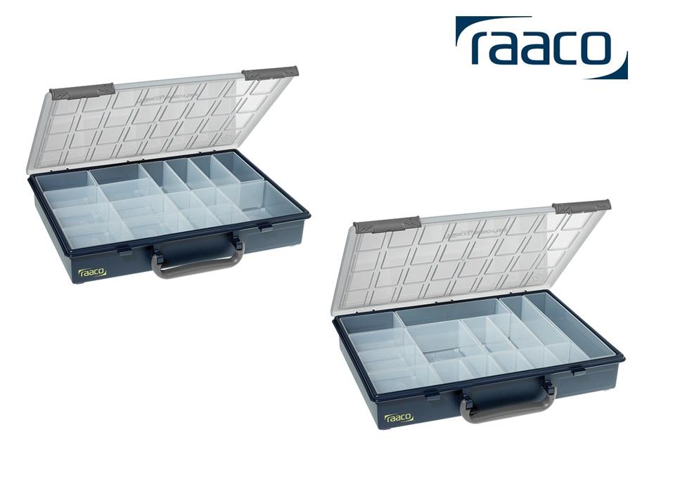Raaco Assorter 55 | DKMTools - DKM Tools