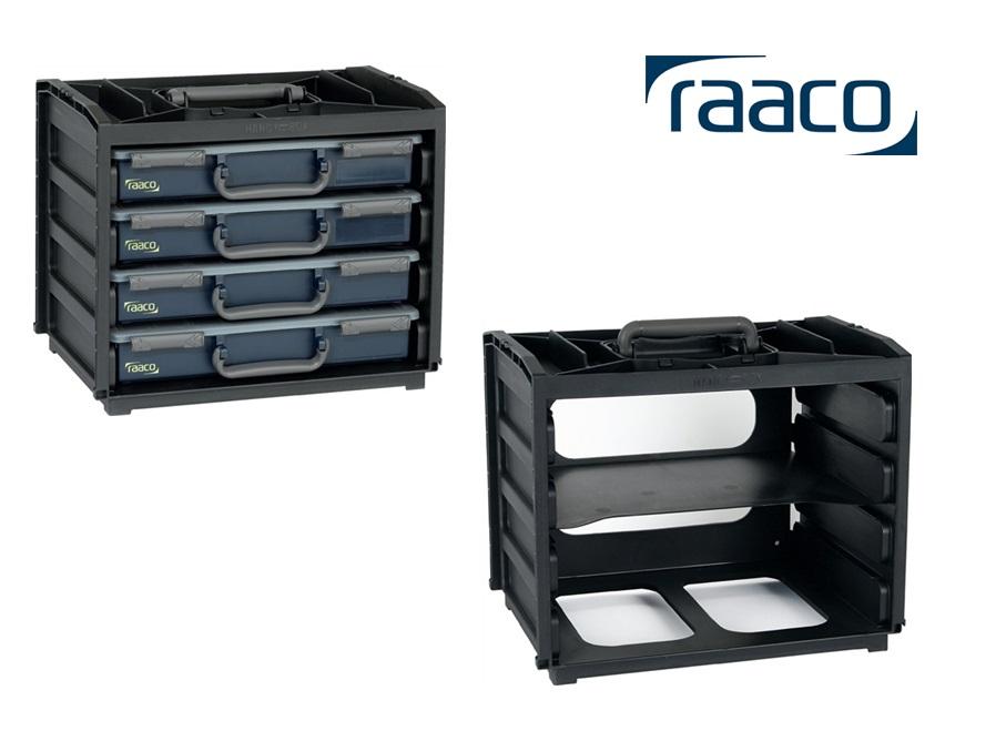 Raaco HandyBox 55 | DKMTools - DKM Tools