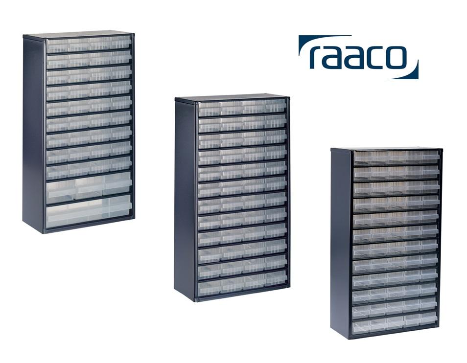 Raaco Lademagazijn | DKMTools - DKM Tools