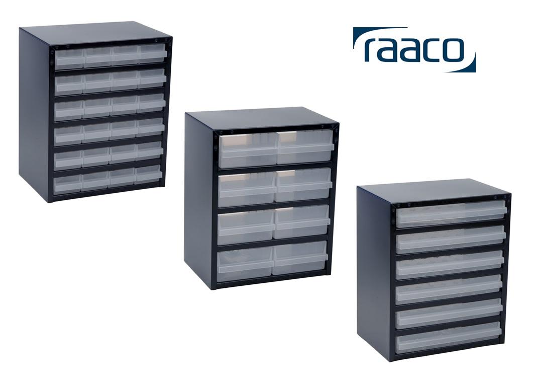 Raaco Lademagazijn 250 | DKMTools - DKM Tools