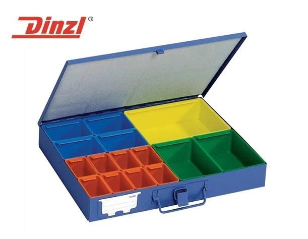 Assortimentskist S50 DINZEL | DKMTools - DKM Tools