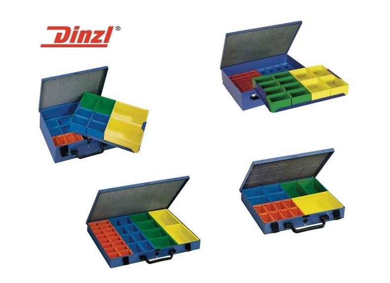 DIMA -Assortimentskist | DKMTools - DKM Tools