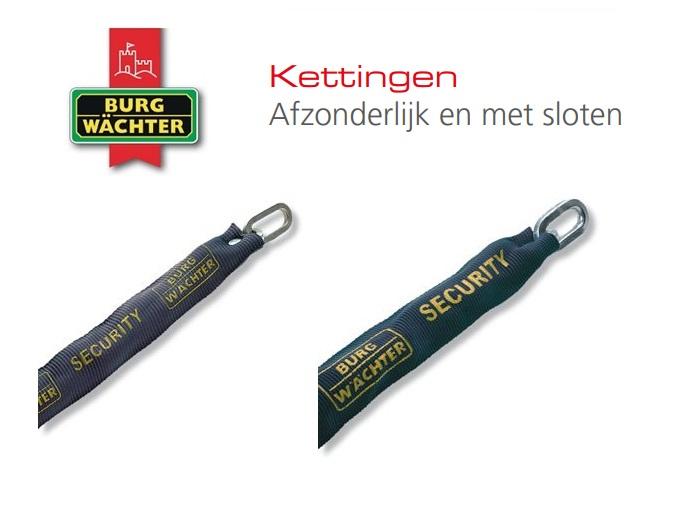 Kettingen | DKMTools - DKM Tools
