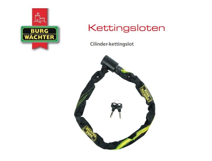 Cilinder-kettingslot | DKMTools - DKM Tools