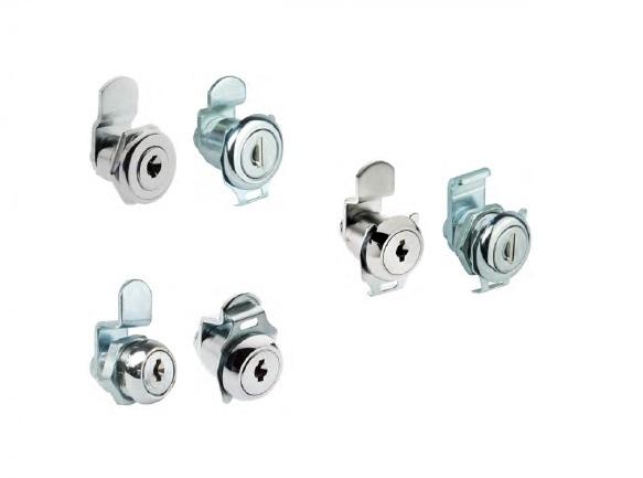 Universele cilinders | DKMTools - DKM Tools