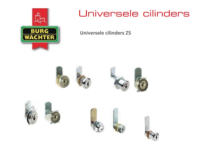 Universeelcilinders | DKMTools - DKM Tools