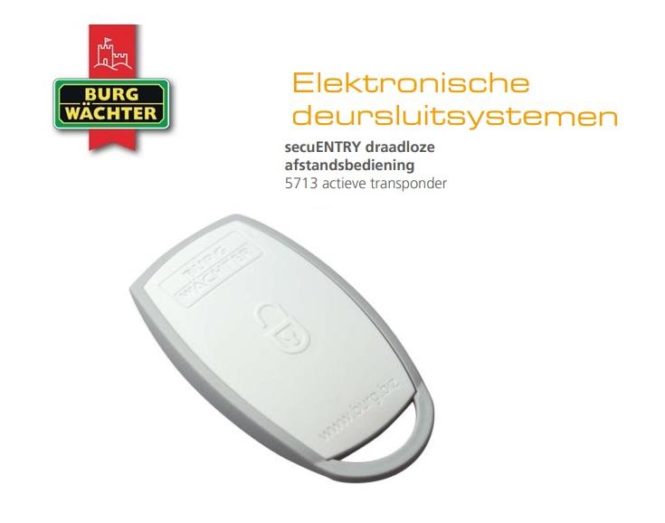 Afstandsbediening 5713 sE Key SB | DKMTools - DKM Tools