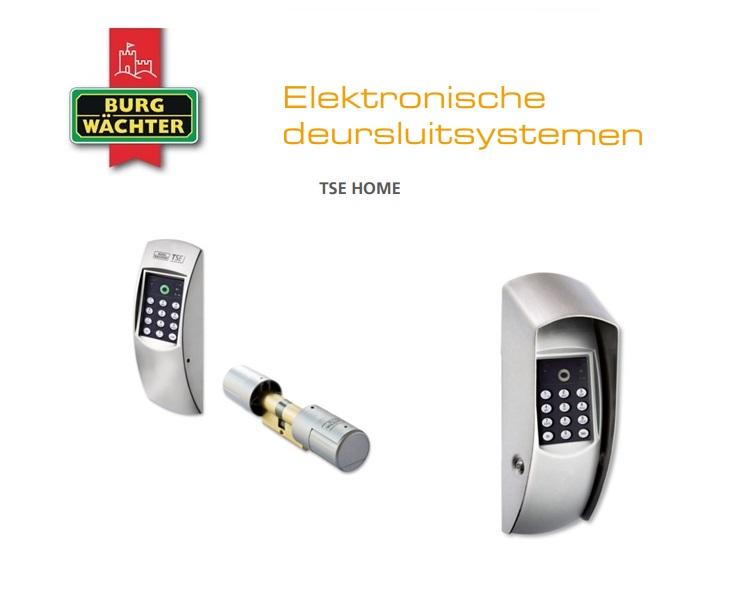 TSE Home | DKMTools - DKM Tools