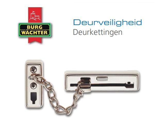 Deurkettingen TK 64 | DKMTools - DKM Tools