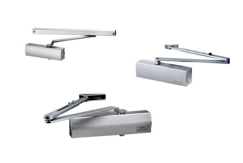 Deurdranger | DKMTools - DKM Tools