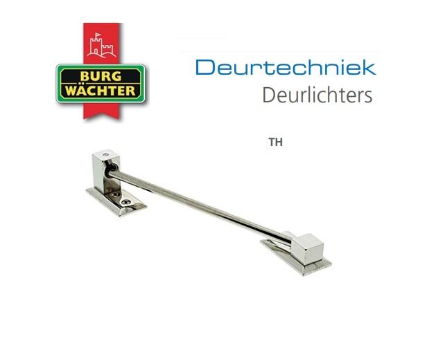 Deurfixeerders en deurlichter | DKMTools - DKM Tools