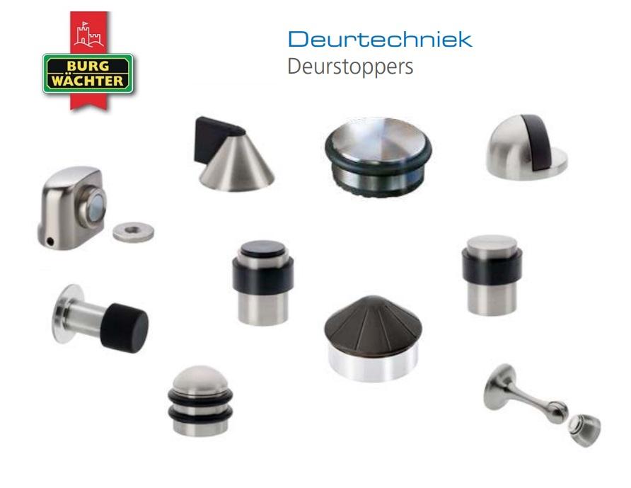 Deurstoppers | DKMTools - DKM Tools