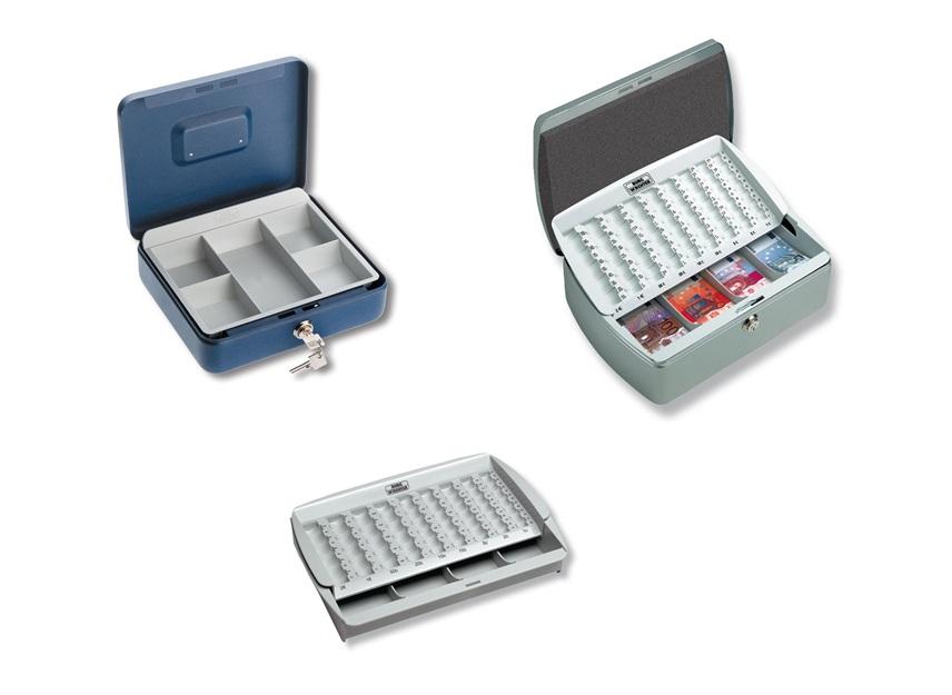 Geldkisten | DKMTools - DKM Tools