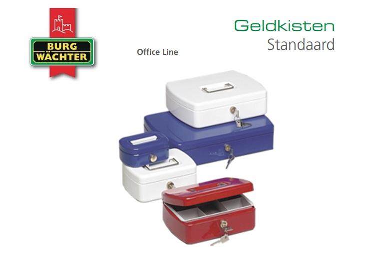 Office Line Geldkisten | DKMTools - DKM Tools