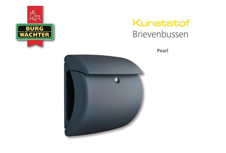 Brievenbus PEARL | DKMTools - DKM Tools