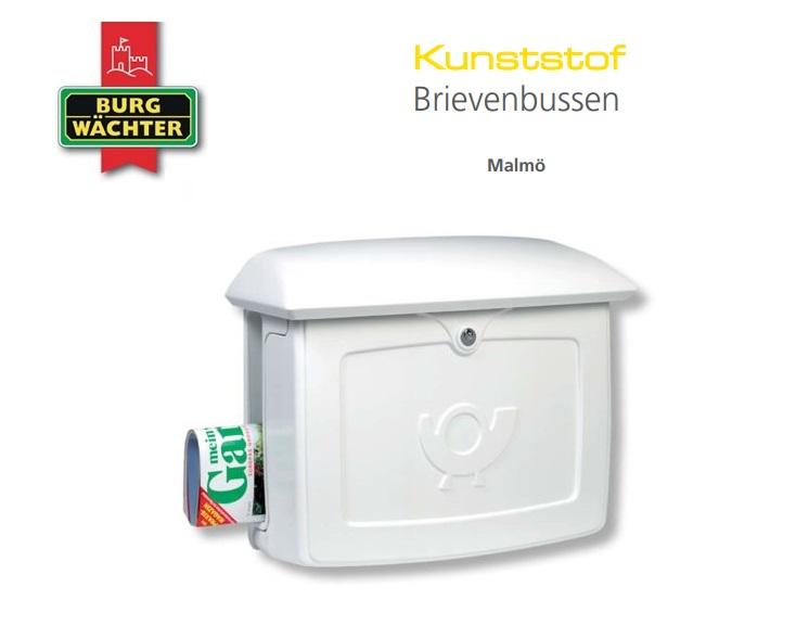 Brievenbus Malmo | DKMTools - DKM Tools