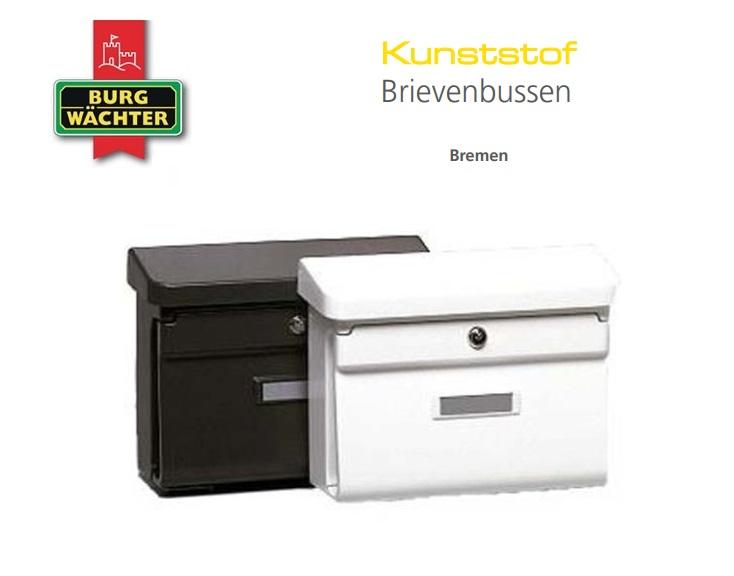 Brievenbus Bremen 885 | DKMTools - DKM Tools
