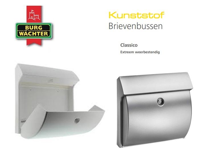 Brievenbus Classico | DKMTools - DKM Tools