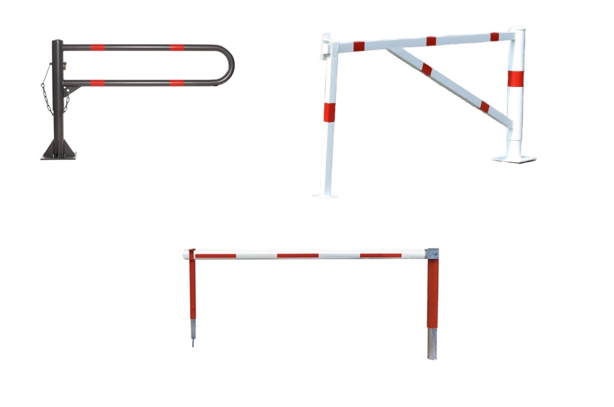 Slagbomen | DKMTools - DKM Tools