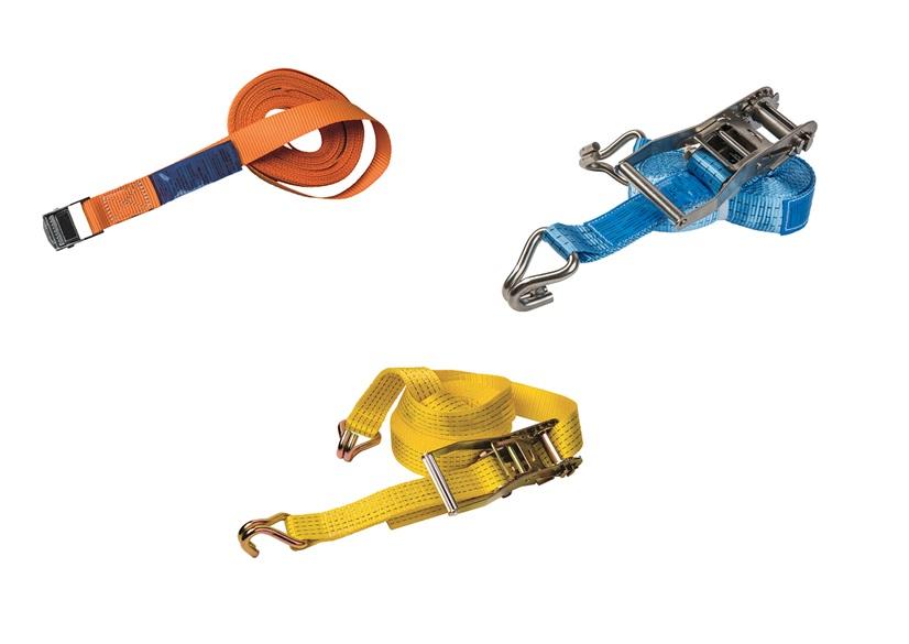 Spanbanden | DKMTools - DKM Tools