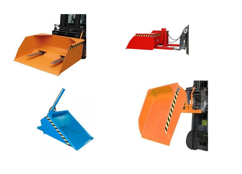 Shovels | DKMTools - DKM Tools