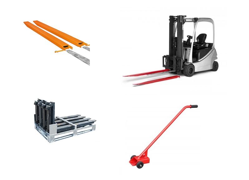 Rondom-vorktanden | DKMTools - DKM Tools