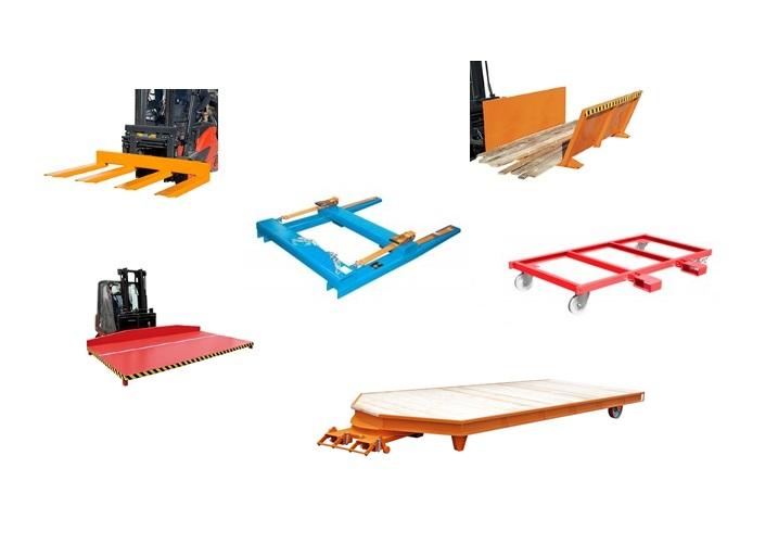 Container voor Lange materialen | DKMTools - DKM Tools