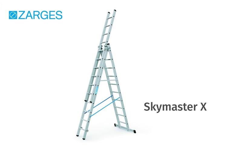 Skymaster X reformladder 3-delig   DKMTools - DKM Tools