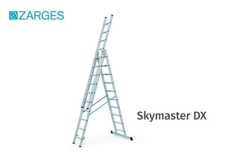 Skymaster DX reformladder 3-delig   DKMTools - DKM Tools