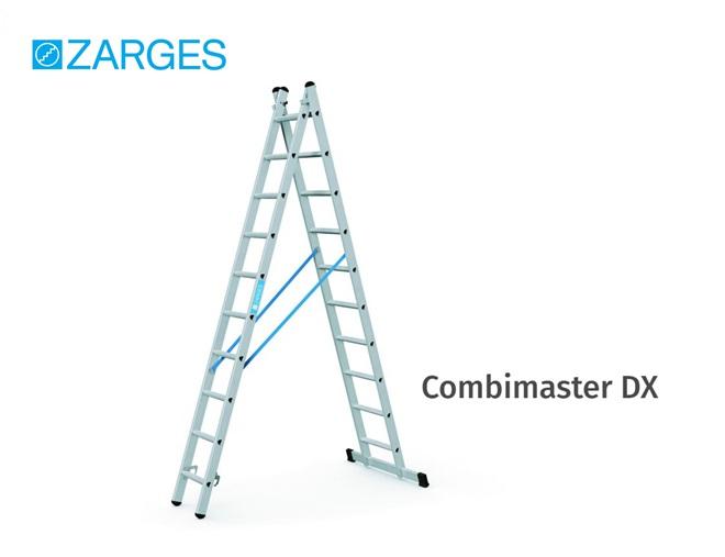 Combimaster DX reformladder 2-delig   DKMTools - DKM Tools
