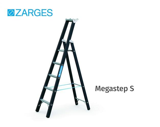 Megastep S Trap | DKMTools - DKM Tools