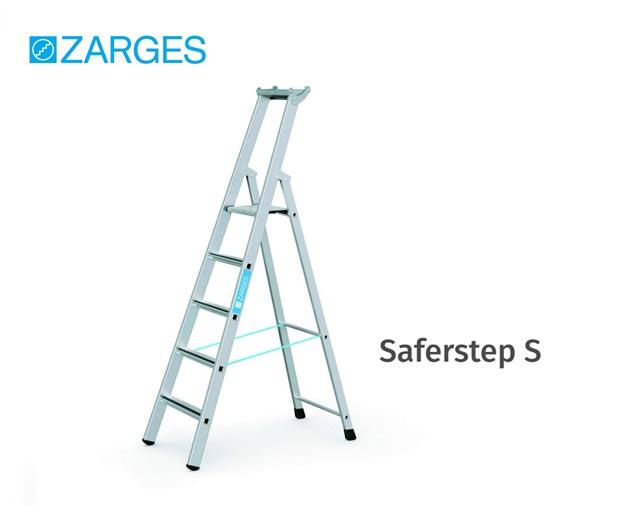 Saferstep S Trap | DKMTools - DKM Tools