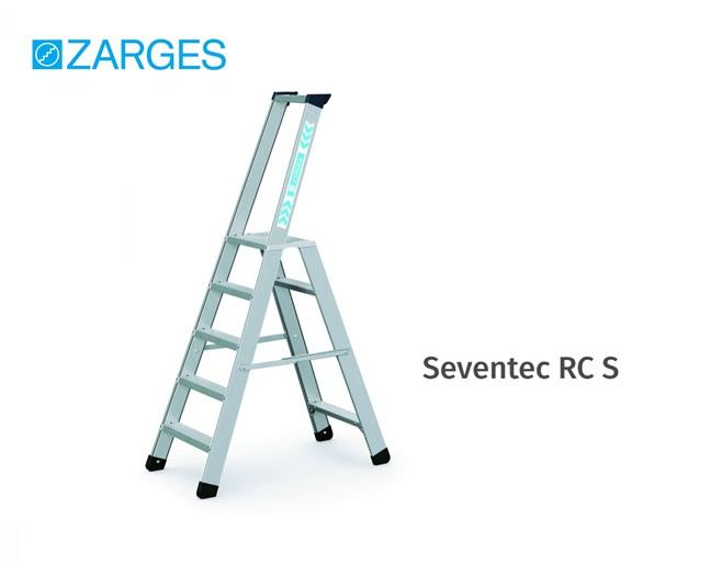 Seventec RC S Trap | DKMTools - DKM Tools