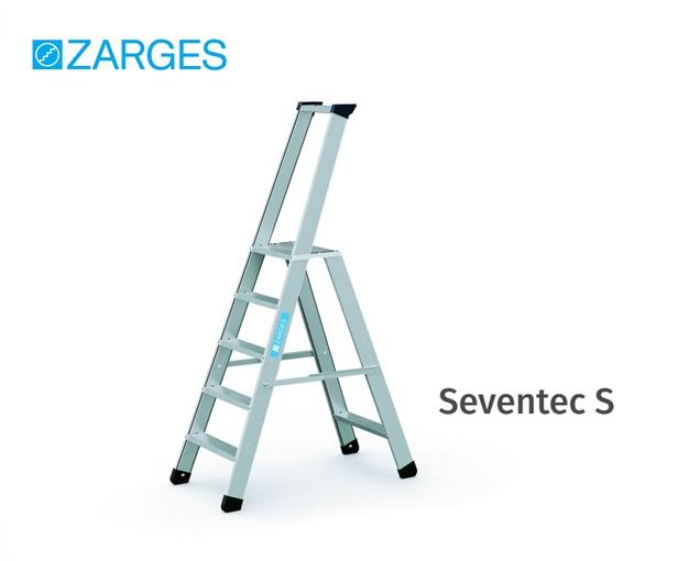 Seventec S Trap | DKMTools - DKM Tools