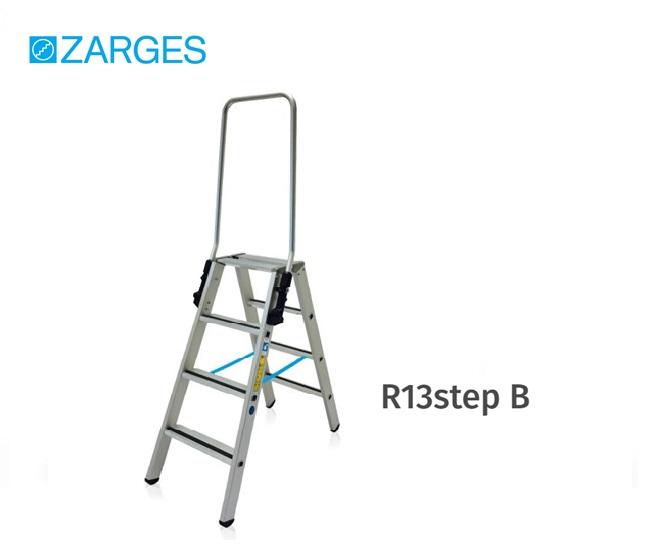 R13step B Trap | DKMTools - DKM Tools