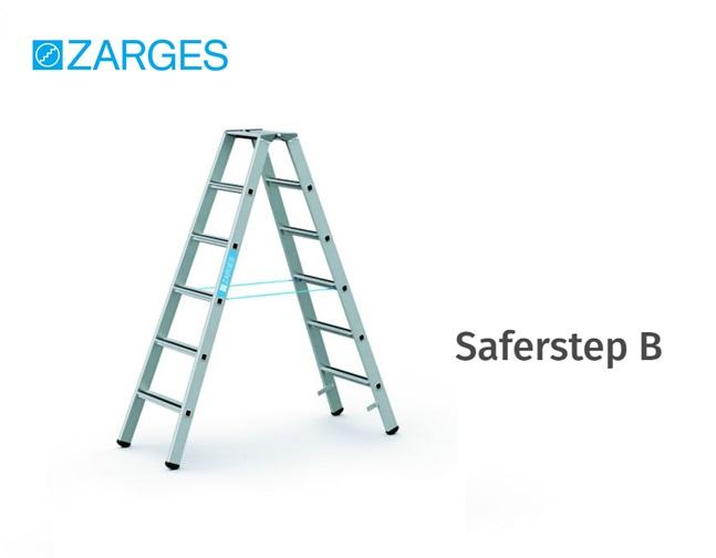 Saferstep B Trap | DKMTools - DKM Tools