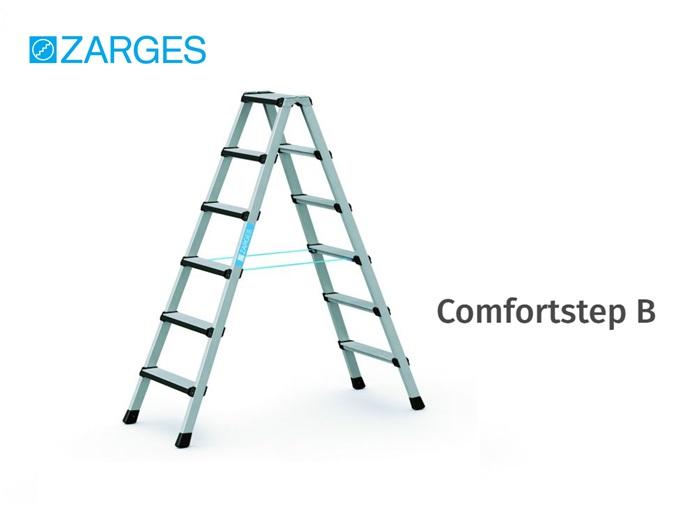 Comfortstep B Trap | DKMTools - DKM Tools