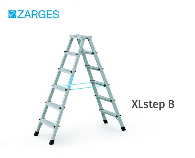 XLstep B Trap | DKMTools - DKM Tools
