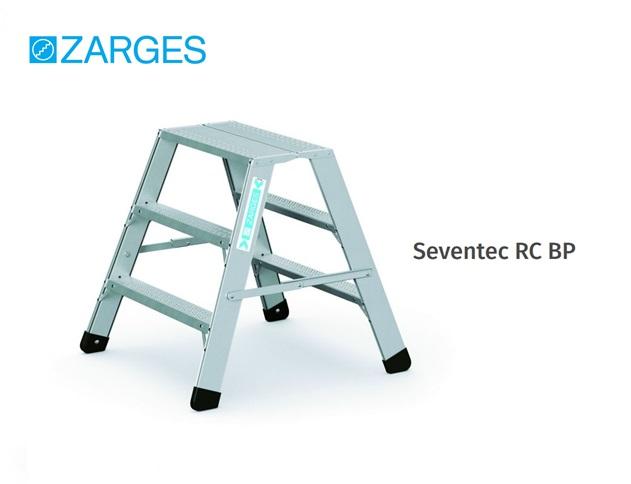 Seventec RC BP, werkplatform | DKMTools - DKM Tools