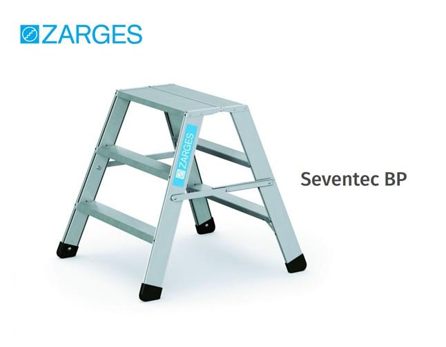 Seventec BP, werkplatform | DKMTools - DKM Tools