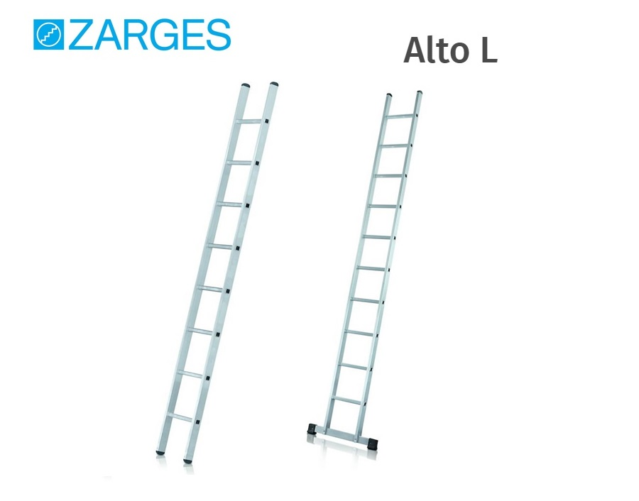 Zarges Alto L | DKMTools - DKM Tools