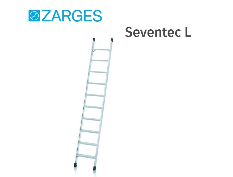 Zarges Seventec L | DKMTools - DKM Tools