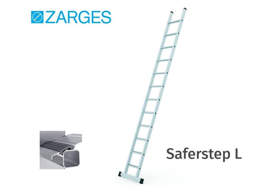 Saferstep L | DKMTools - DKM Tools