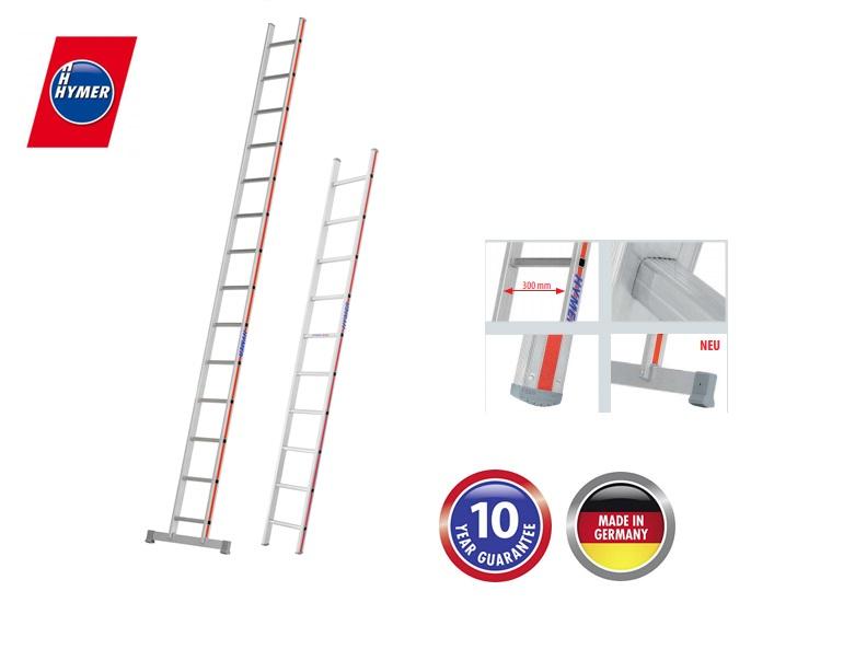 Enkele ladder Hymer 4011 | DKMTools - DKM Tools